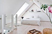 dachschrge gestalten schlafzimmer beste schlafzimmer ideen mit schrä schlafzimmer dachschräge