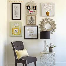 Home Goods Home Decor Chic Home Goods Wall Mirrors Glamorous Mirrored Dresser Home