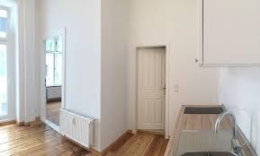 wohnzimmer prenzlauer berg wohnzimmer prenzlauer berg die kche wohnzimmer bar berlin