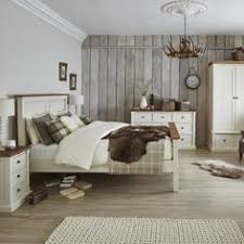 country bedroom ideas modern country style study farrow and light blue pt 2