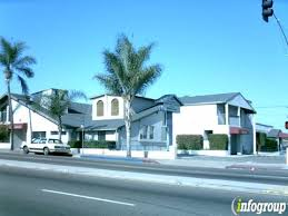 all california cremation california cremation burial chapel 5880 el cajon blvd san diego