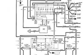 car stereo wiring color code diagrams wiring diagram