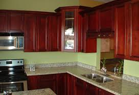 cabinet kitchen cabinets unfinished fascinate replacing kitchen