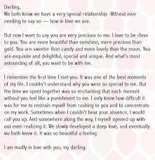 love letters for girlfriend to impress her dgreetings