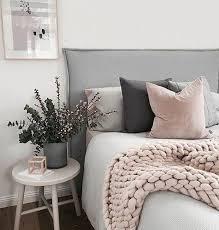 deco chambre grise déco salon couleur mur chambre blanc decoration chambre fille lit