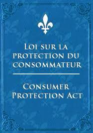 bureau protection du consommateur bureau du consommateur 28 images bureau protection du