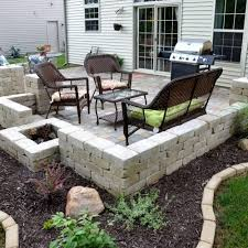 outdoor space ideas patio ideas diy for your totally comfortable outdoor space