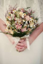 download dried wedding flowers wedding corners