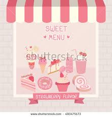 Awning Colors Awning Stock Images Royalty Free Images U0026 Vectors Shutterstock