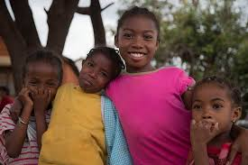 malagasy travel story pictures madagascar