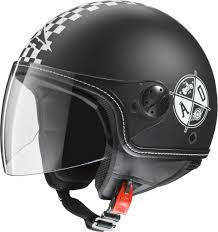cheap motorcycle gear axo motorcycle helmets sale online axo motorcycle helmets