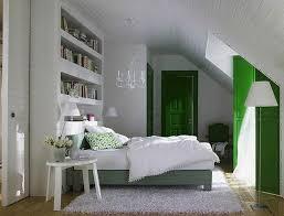 Ideen Schlafzimmer Dach Schlafzimmer Dachschräge 33 Ideen Für Den Schlafbereich Auf Dem