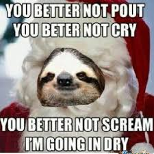 Sloth Meme Jokes - pin by ana becerra on funny pics pinterest adult