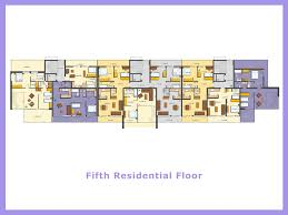 properties and prices luxury off plan apartments for sale in a