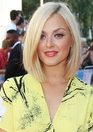 medium length hairstyles 101 chic and stylish shoulder length hairstyles