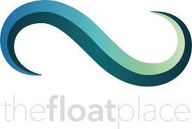 got questions u2014 the float place