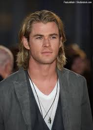 hairstyles in 1983 chris hemsworth hairstyles