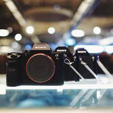 sony a7 black friday 100 best sony a7 images on pinterest sony reflex camera and lenses