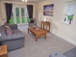 Interior Design Show Homes by Archway Homes Gallery Show Homes