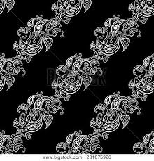 paisley images illustrations vectors paisley stock photos