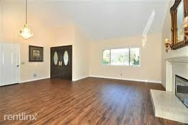 west hills square apartments reviews the most beautiful hill of