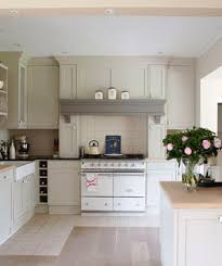 decorated kitchen ideas 19 amazing kitchen decorating ideas real simple