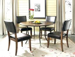 Industrial Style Dining Room Tables Metal Dining Chairs Target U2013 Savjesno Me