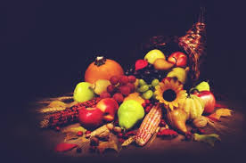 happy thanksgiving sayings and quotes