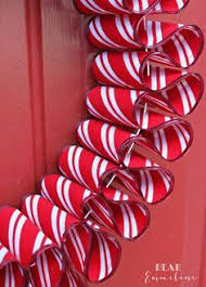 ribbon candy where to buy best 25 ribbon candy ideas on diy christmas ornaments