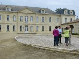 learn about chateau soutard st vatroom chateau soutard picture of lafitte wine tours bordeaux