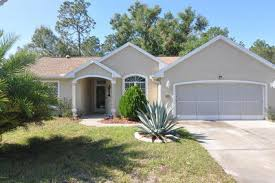 3 Bedroom Homes For Rent In Ocala Fl April Fontana 352 817 3574 Ocala Fl Homes For Sale