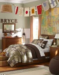 soccer bedroom ideas asian home wall at 39 best soccer bedroom images on pinterest