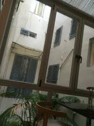 chambre d hote italie du nord chambre d hote florence inspirant novotel firenze nord aeroporto