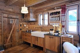 küche massivholz küche massivholz eiche rheumri