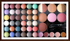 makeup kits for makeup artists with nxy professional make up artist kit make yourself