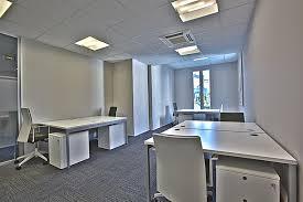 bureau location location de bureaux 16e équipés à la journée