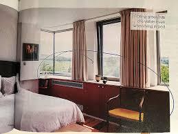 Length Curtains Window Curtain Awesome Window Sill Length Curtains Window Sill