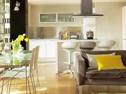 kitchen design backsplash gallery on kitchen design ideas the