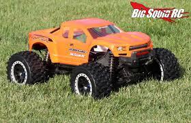 Ford Raptor Monster Truck - product spotlight u2013 pro line ford f150 raptor x maxx body big