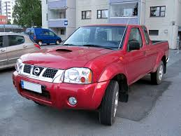 nissan pickup 1996 used nissan frontier truck 26 free car wallpaper