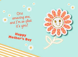 mothers day cards s day cards hallmark