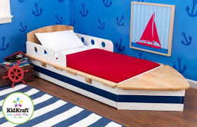 chambre marine chambre marin