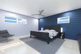 gulf blvd condo design styles architecture