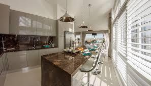 hauteur d un bar de cuisine cuisine hauteur d un bar de cuisine avec marron couleur hauteur d