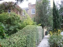 vauxhall gardens london london gardens u2013 marc u0027s favourite gardens marc owen writes about