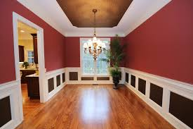 magnificent 10 maroon home decoration decorating inspiration of living room excellent maroon living room decor interior