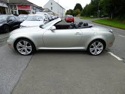 lexus coupe 2001 used lexus sc for sale rac cars