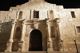 San Antonio Comfort Inn Suites Hotel Near San Antonio Riverwalk Comfort Suites Alamo River Walk