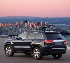 2011 jeep grand cherokee tires 2011 jeep grand cherokee u20ac52 200 in europe