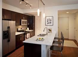 apartment best old town apartments chicago artistic color decor